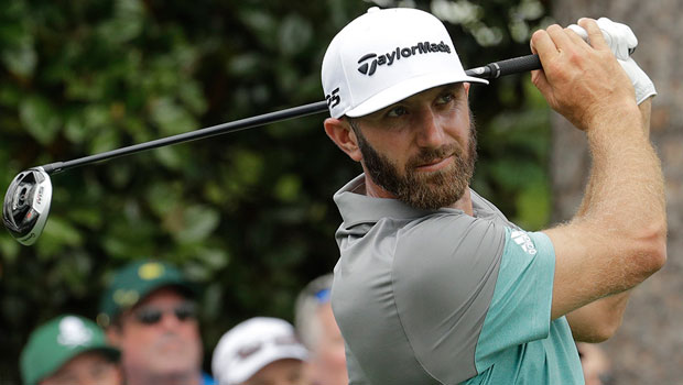 Dustin_Johnson