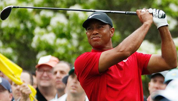 Tiger_Woods
